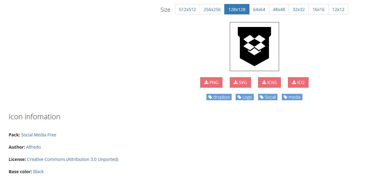 【免费】Share Icon ,25万 +ICON 图标任你下载!-第3张图片-木头资源网