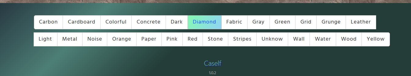 【免费】「Caself」近2K款纹理背图,免费下载-第3张图片-木头资源网