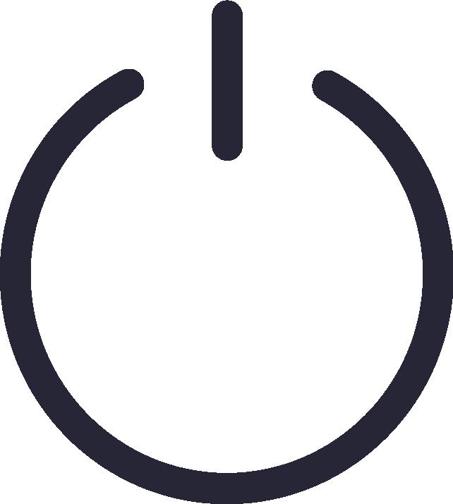 COCOON - 实现免费科学上网