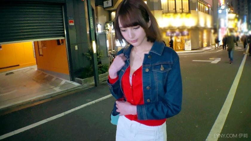 日本街头搭姗颜值高年纪不大功夫了得的可爱小姐姐[969MB]