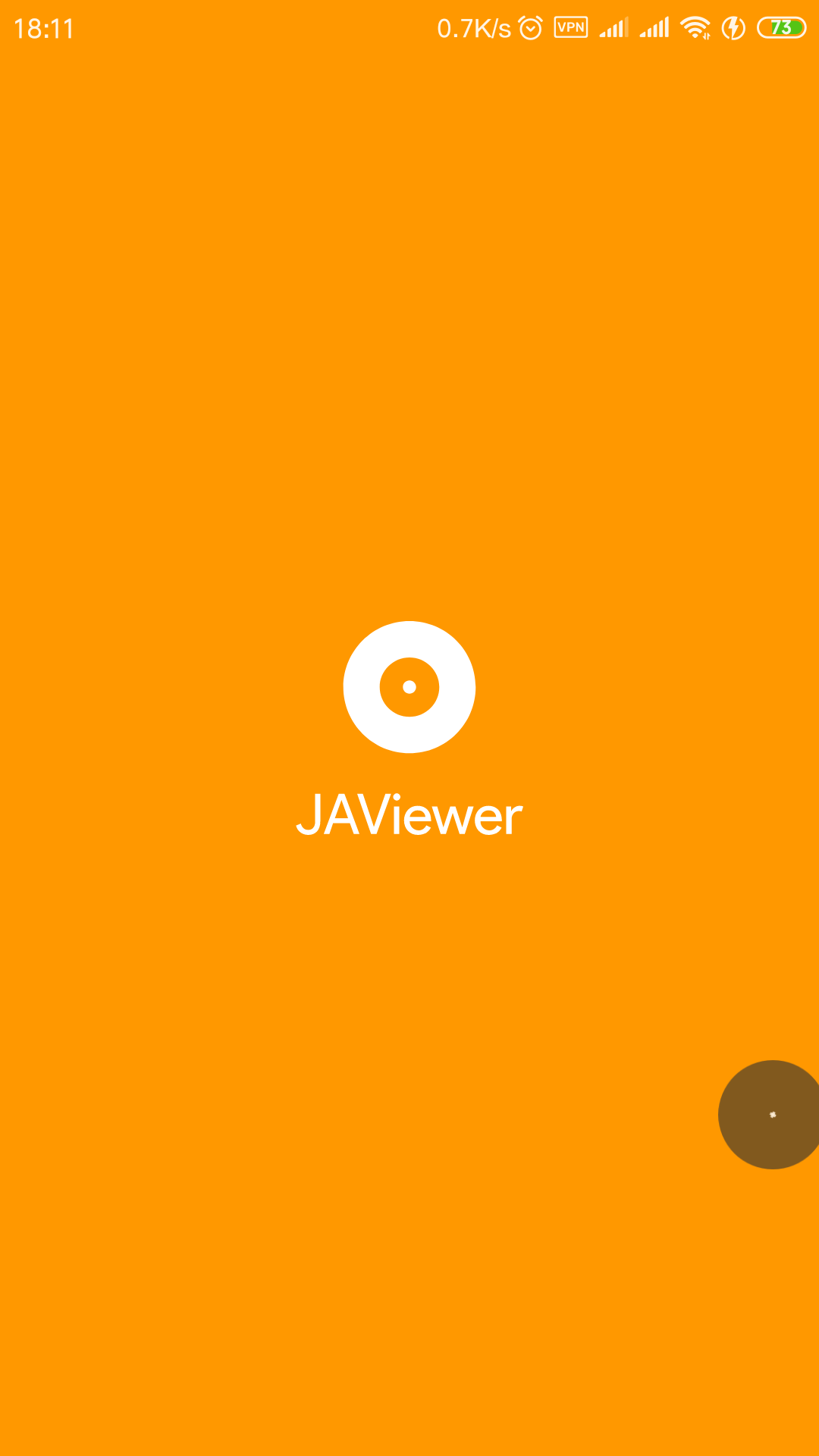 Screenshot_2018-12-21-18-11-47-397_io.github.javiewer.png