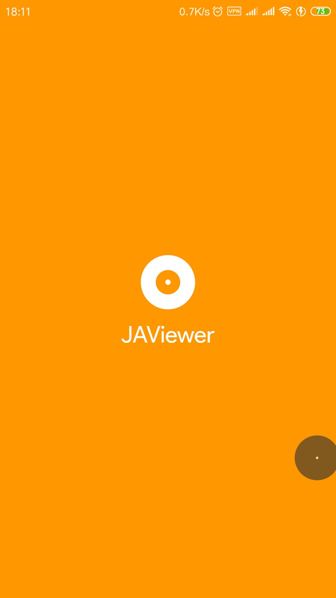 Screenshot_2018-12-21-18-11-47-397_io.github.javiewer.png