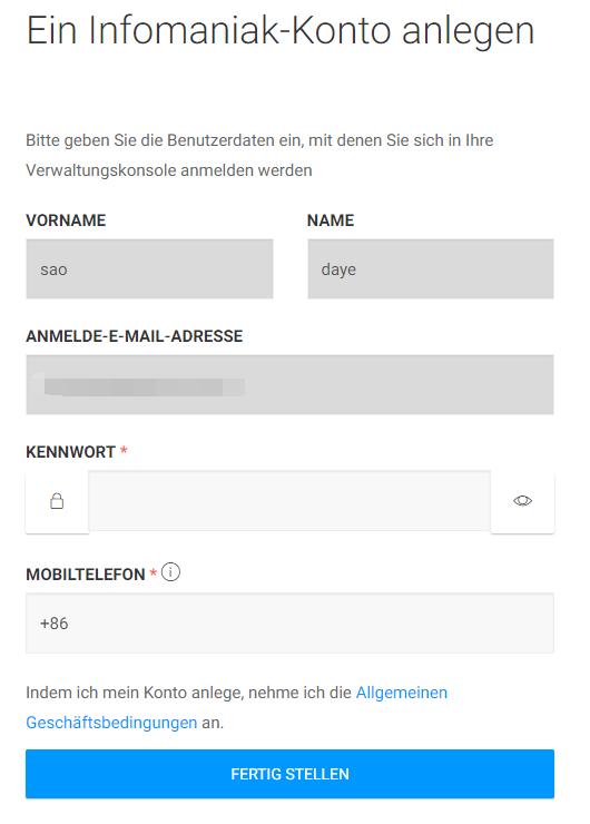 infomaniak圣诞活动:免费赠送一年域名(可选COM/NET/ORG等主流后缀)+虚拟主机和Email空间 其他 第4张