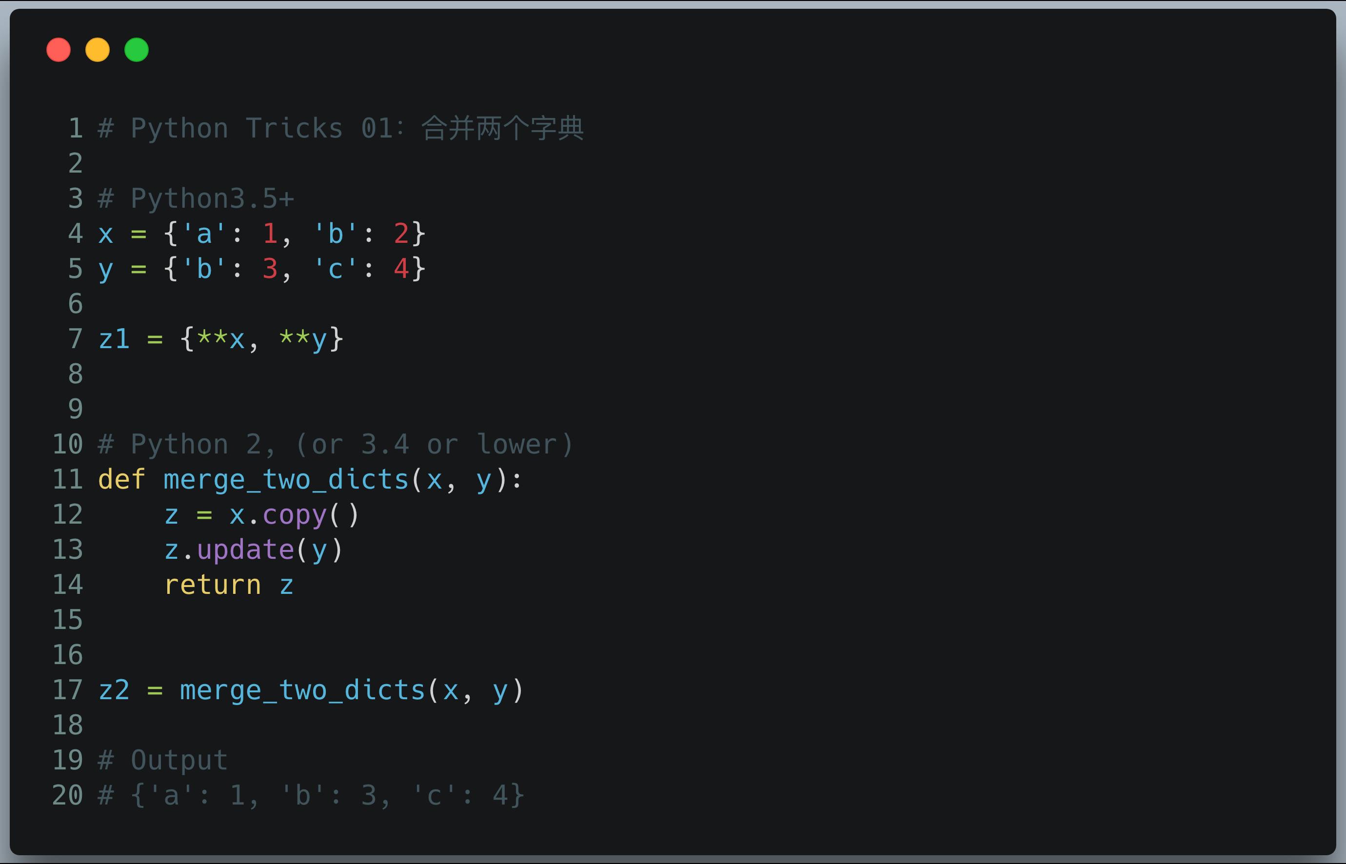 Python Tricks 01.png
