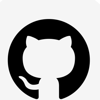 不限流下载工具—proxyee-down