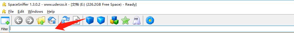 看看你的电脑有多乱,是时候清理你的电脑了