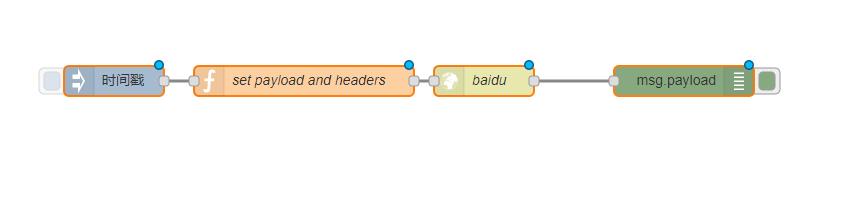 node_red_http_2