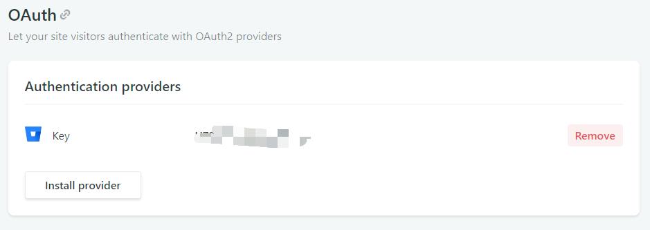 netlify-install-provider.png