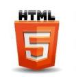WEB前端开发全套视频教程