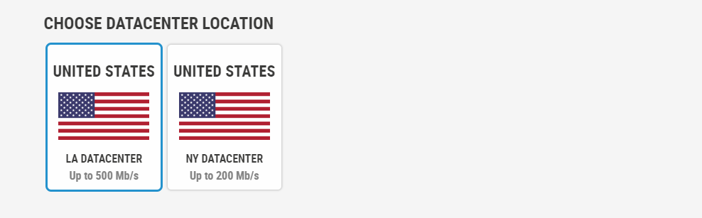 超简单免费撸skysilk12美元,可免费使用VPS12个月(附详细注册+开通VPS教程) 服务器推荐 第9张