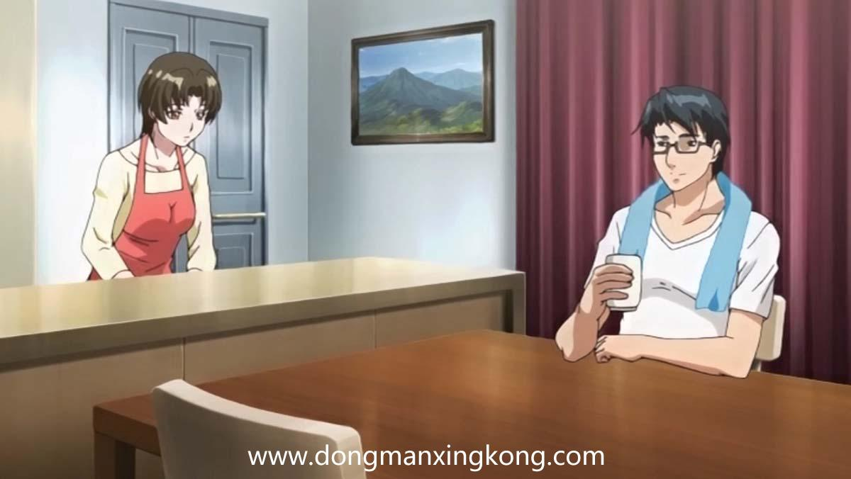 【银河电玩城棋牌】【生肉】続?妻ネトリ 郁美と静香 (ZIZ)