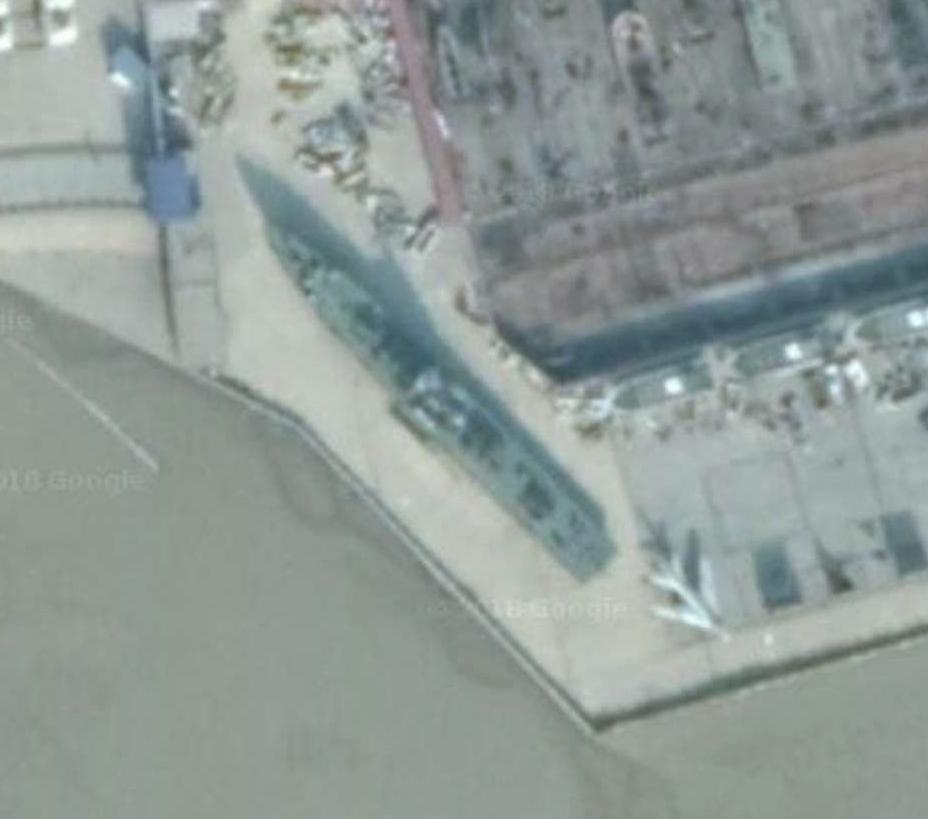 037猎潜艇-619-惠民-日照市任家台民俗旅游村-1.jpg