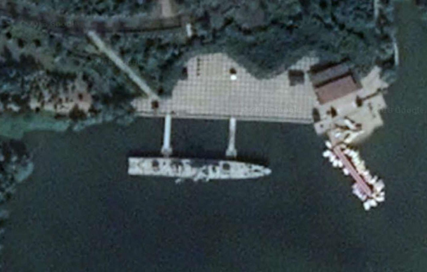 037猎潜艇-627-荣成-临沂动植物园-1.jpg