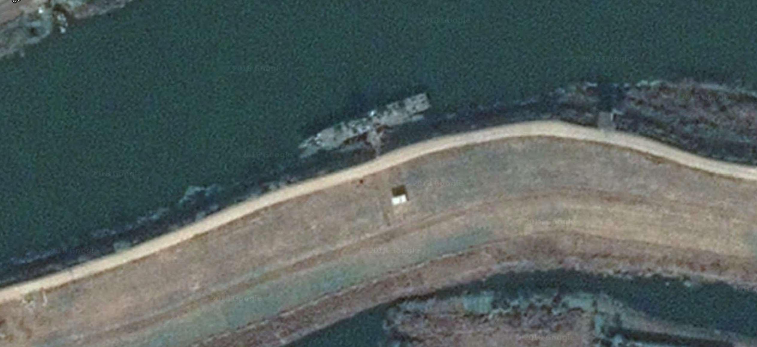 037猎潜艇-684-武义-三河古镇-1.jpg