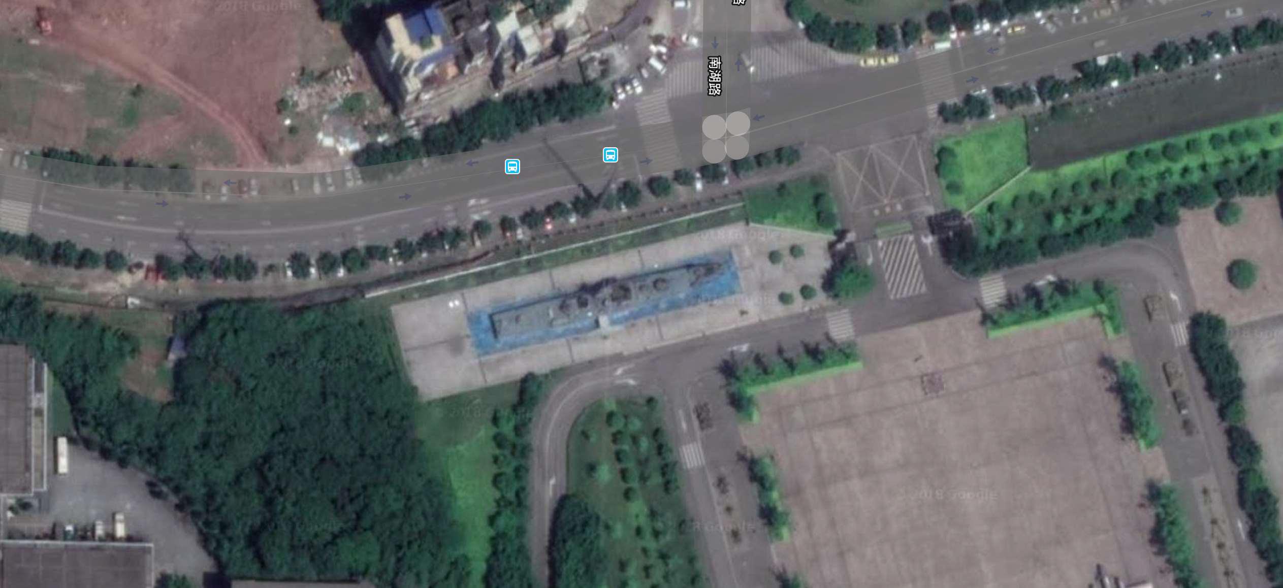 037猎潜艇-688-南汇-重庆市国防园(南湖路附近)-1.jpg