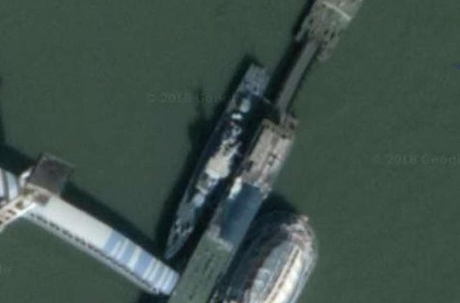 037猎潜艇-689-兴化-武汉科学技术馆(海军工程大学)-1.jpg