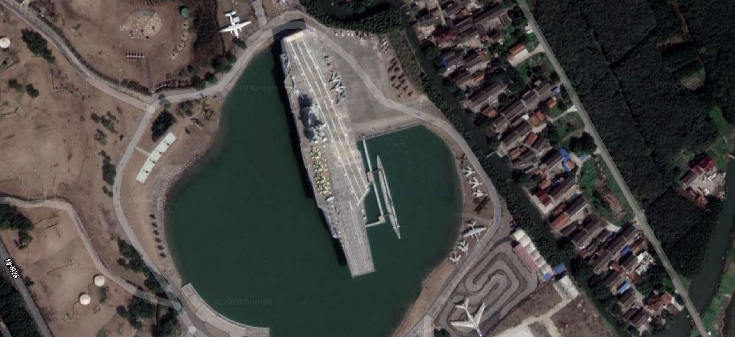 6633潜艇-上海东方绿舟-1.jpg