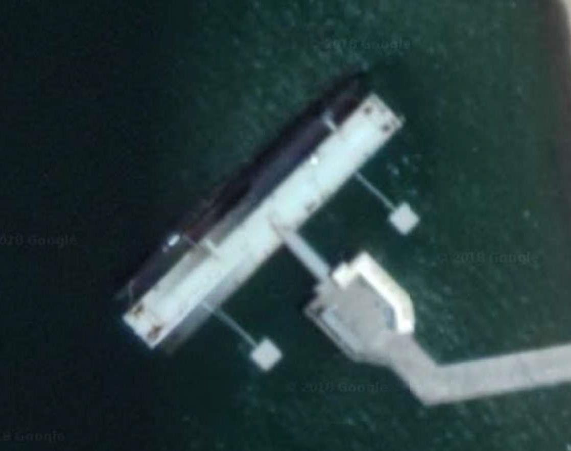035潜艇-353-长城175号-天津滨海航母主题公园-1.jpg