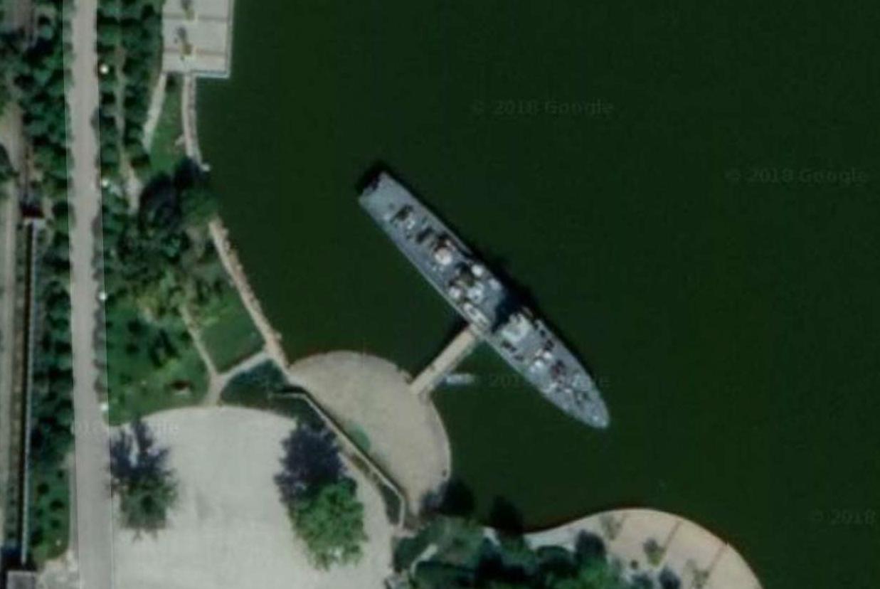 6610扫雷舰-837-绥江-河南省周口市周口公园-1.jpg