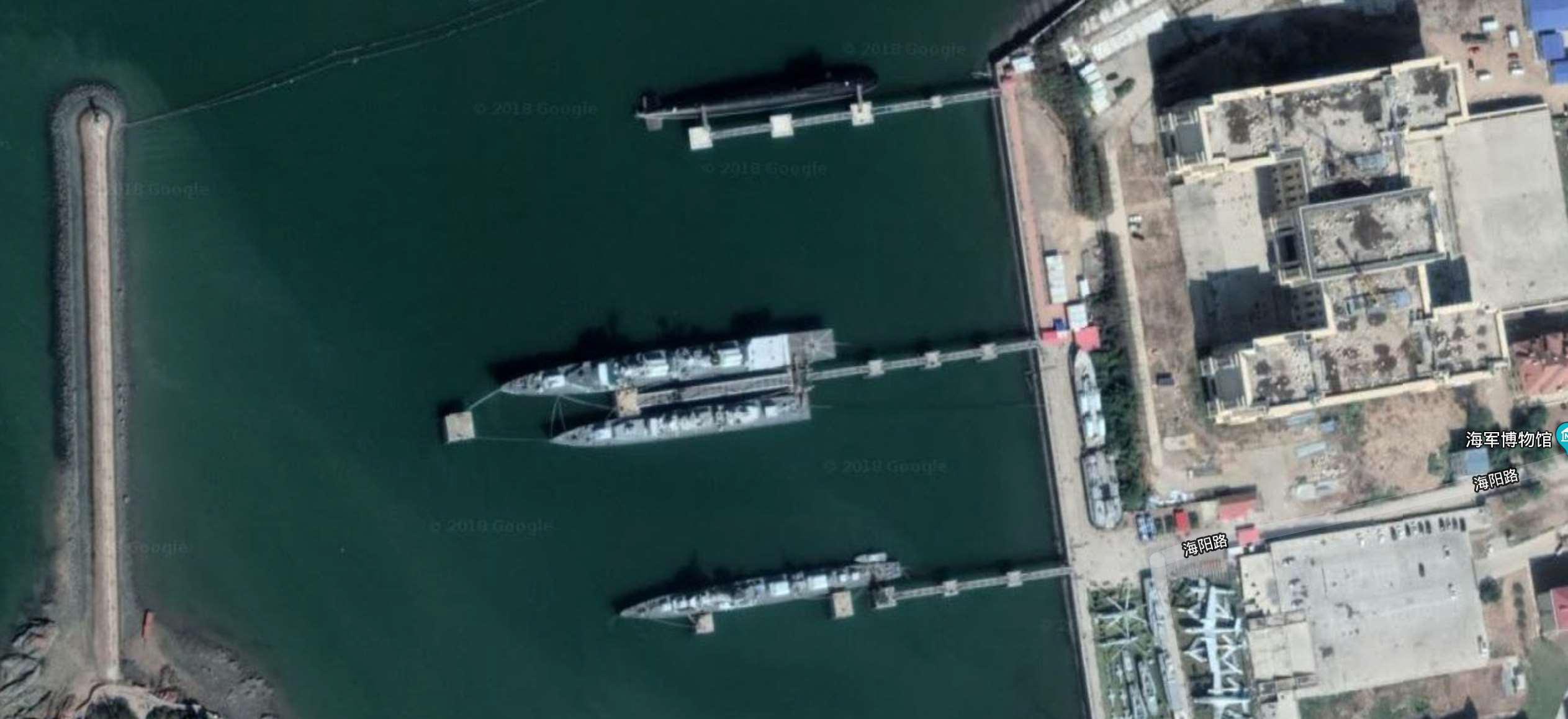 青岛中国海军博物馆.jpg