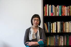 潘毅|反思佳士运动背后的经济与社会矛盾