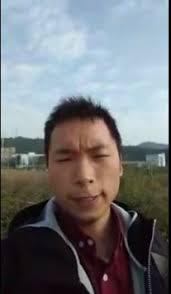 拒绝污蔑梦雨、坚决支持佳士工人的广州工人李元柱被非法开除