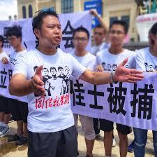 梁晓刚,一个真正的马克思主义工人!——来自一位左翼人士的敬意