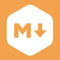 markdown基本语法