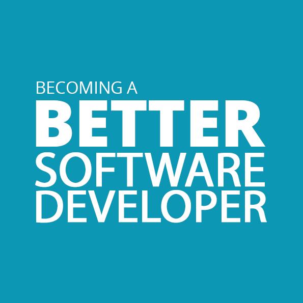 C++开发学习计划