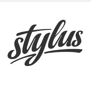 简洁清爽的Stylus语法