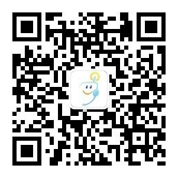 """欢迎关注流量族旗下公众号""""手机套餐分享"""",每日推送"""