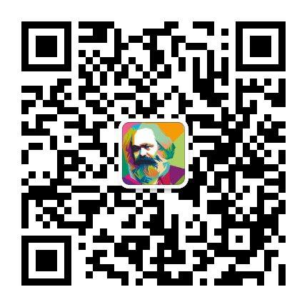 photo_2019-01-03_16-12-34.jpg