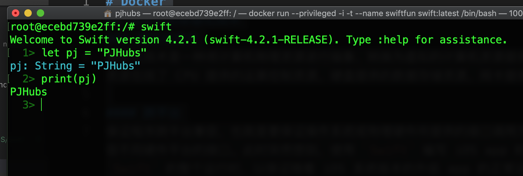 Swift-Docker.png