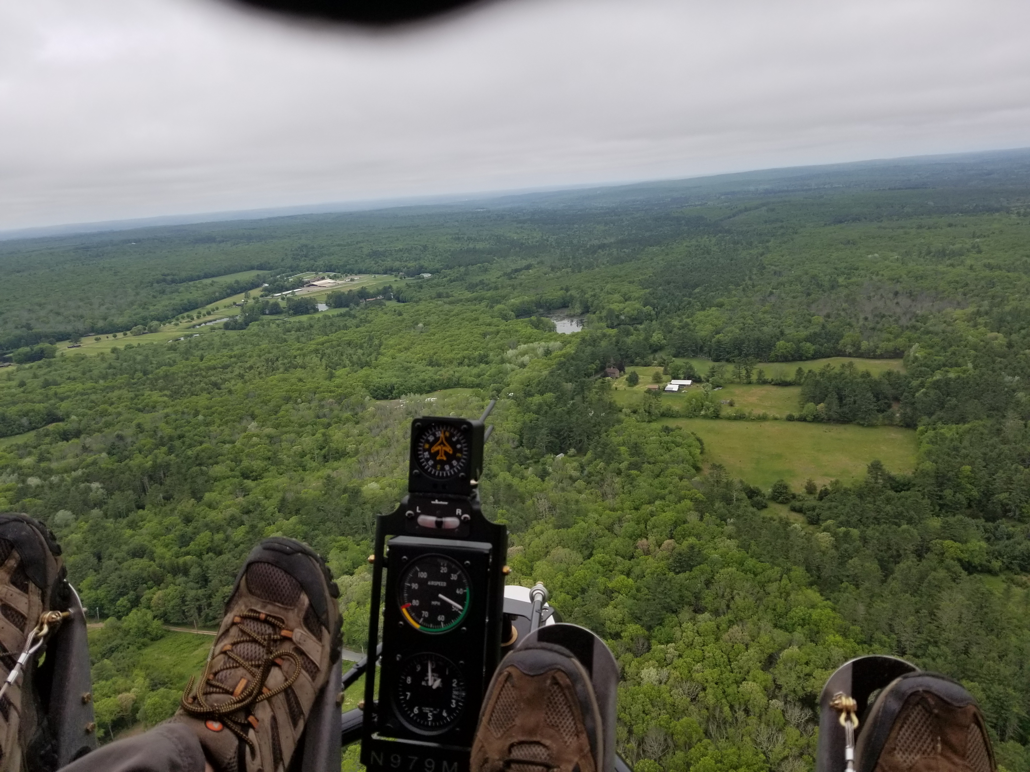What's up with image quality? | Parrot Pilots Drone Forum