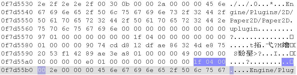 Index_PakEntry_CompressionBlockSize.png