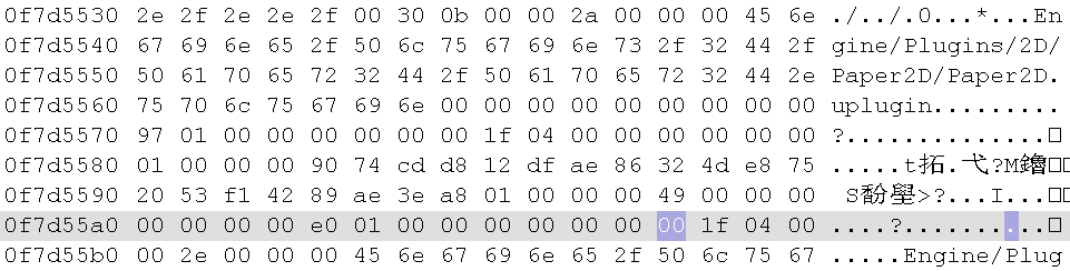 Index_PakEntry_IsEncrypted.png