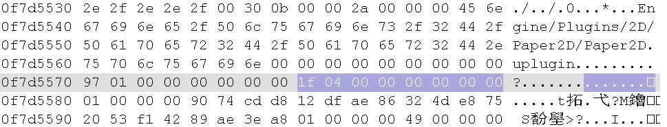Index_PakEntry_UncompressedSize.png