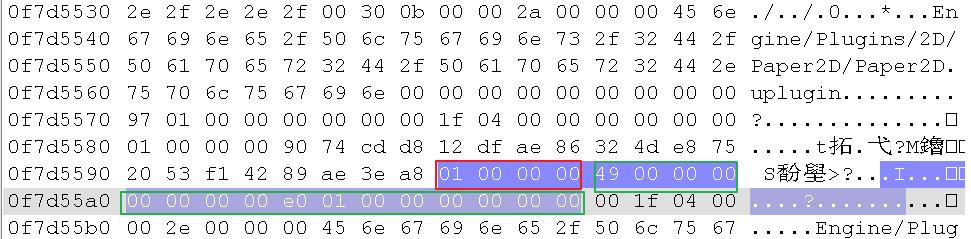 Index_PakEntry_CompressionBlocks.png