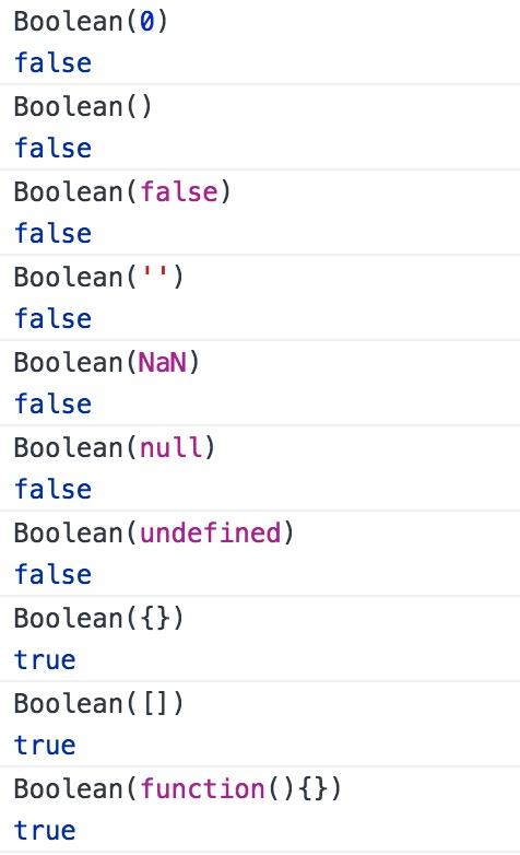 Boolean.jpg