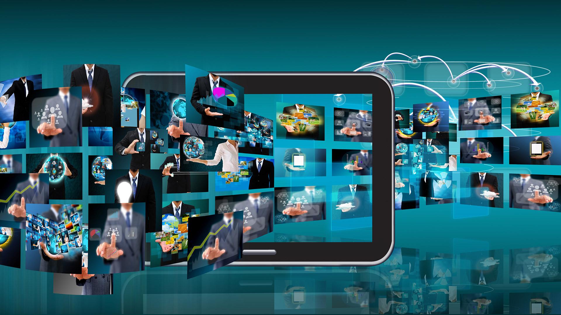 Naver视频下载器, 免费在线下载 Youtube、 Facebook、 Vimeo、 优酷、 雅虎...支持200+的在线下载站