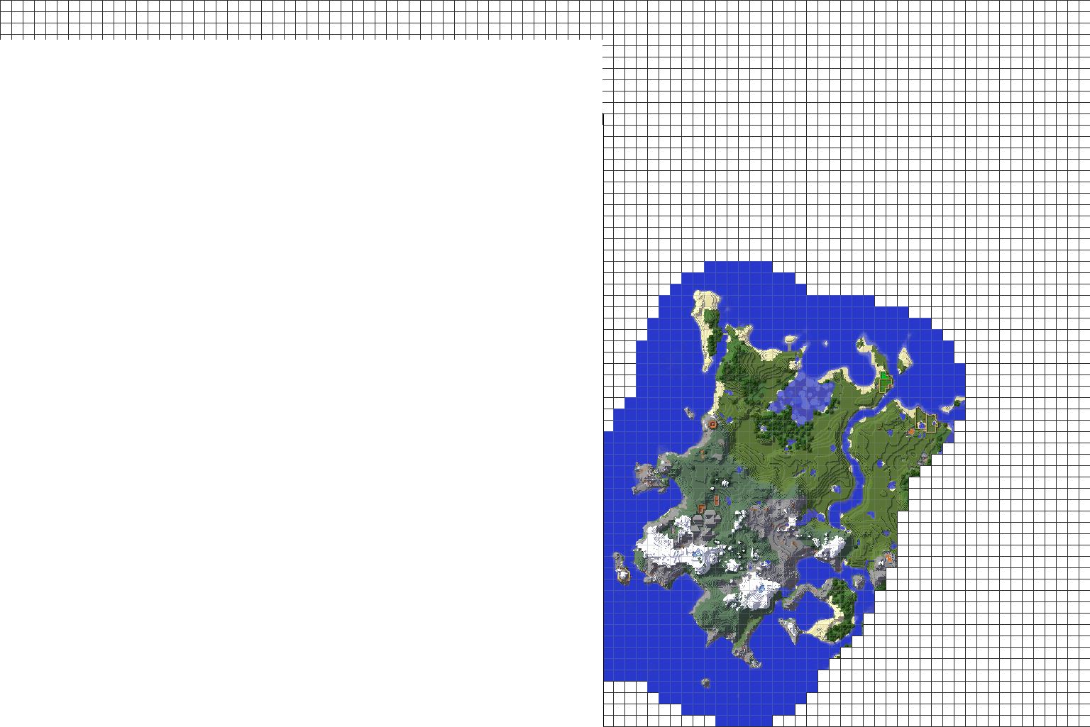 2018-06-08_20.08.55_Minecraft~_overworld_day.png
