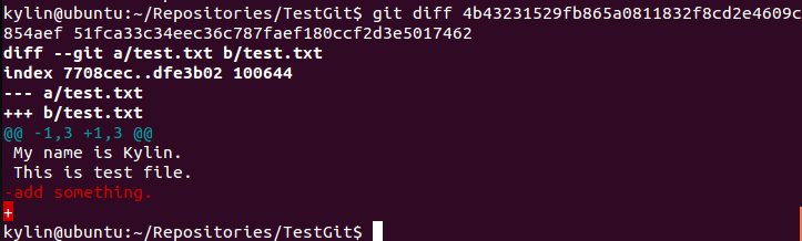 git-diff-2.png