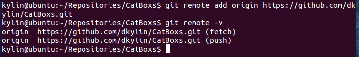 git-remote-add.png
