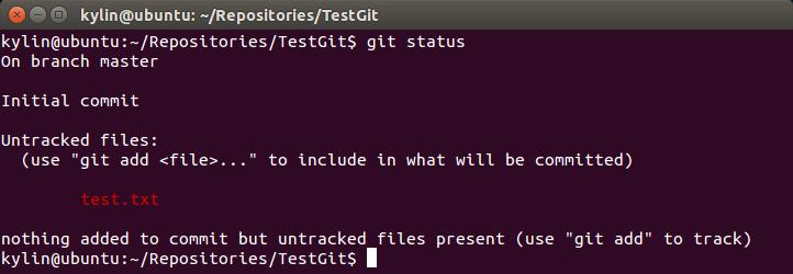 git-status.png