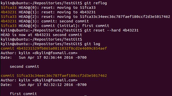 git-reflog.png