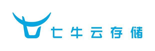qiniu-logo.jpg