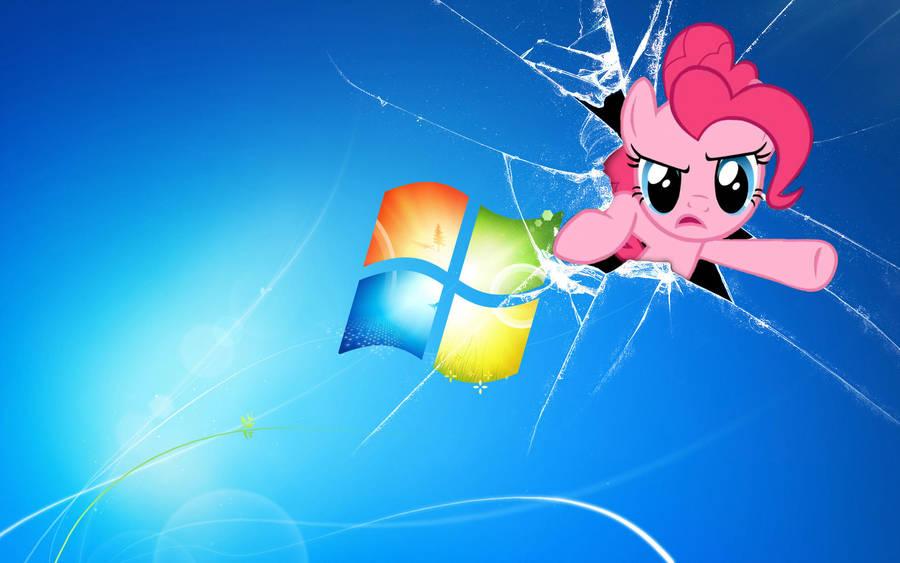 12-13-27-pinkie_pie_breaks_the_fourth_wall_again_by_daniel10alien_d5mbei8-fullview.jpg