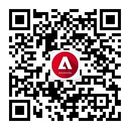 02-Adobeedu设计联盟.jpg