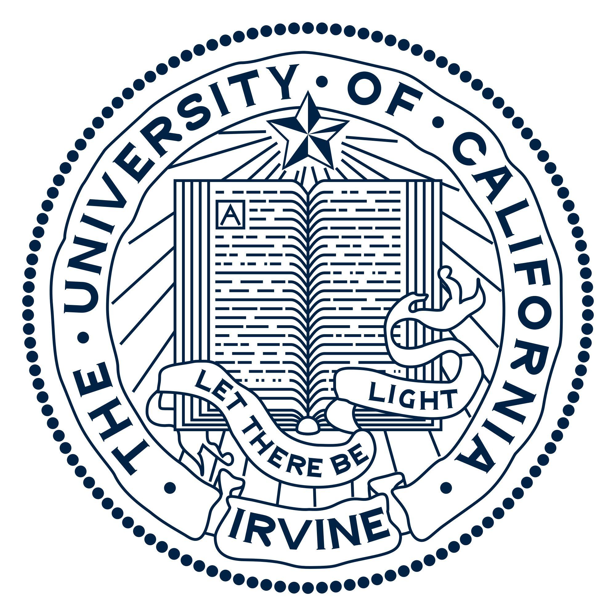 加州大学欧文分校雅思分数要求University of California, Irvine