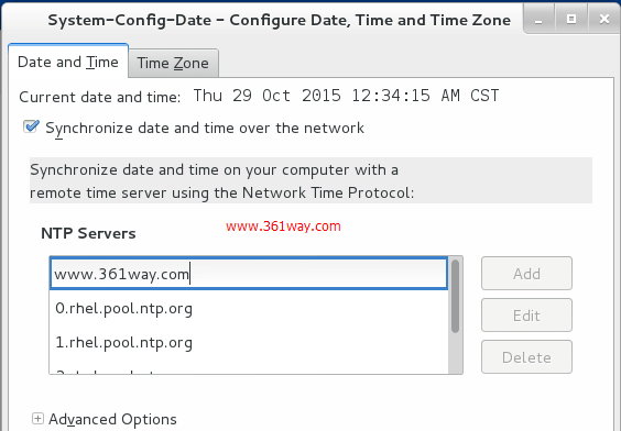 system-config-date.png